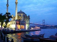 Estambul_web