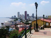 guayaquil_ciudades2012