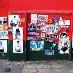 Wallpeople2012_BuenosAires