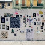 Wallpeople 2012: Valencia