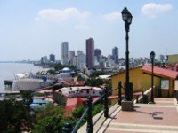 guayaquil_2013