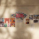 wallpeople_musicedition_buenosaires