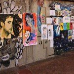 wallpeople_musicedition_corrientes