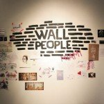 wallpeople_musicedition_miami