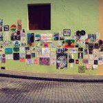 wallpeople_musicedition_sanjuan