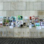 wallpeople_musicedition_santander