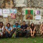 wallpeople_musicedition_santodomingo