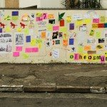 wallpeople_musicedition_saopaulo
