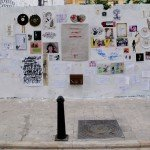 wallpeople_musicedition_valencia