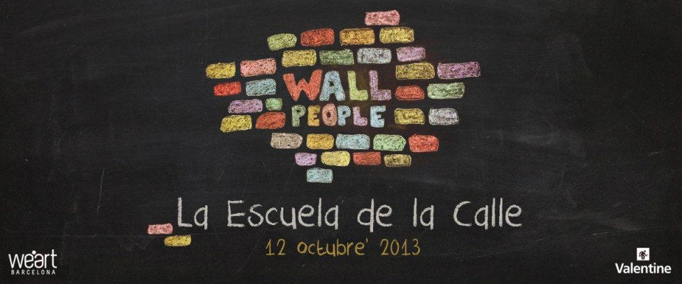 web_laescuelacalle02_wallpeople